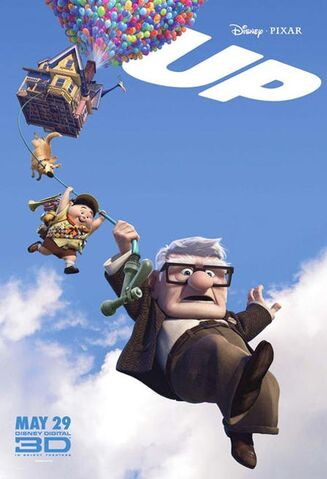 File:Up poster.jpg