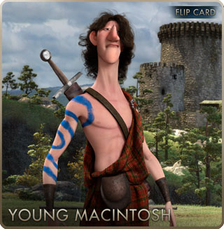 File:Valente-personagens-young-macintosh.jpg