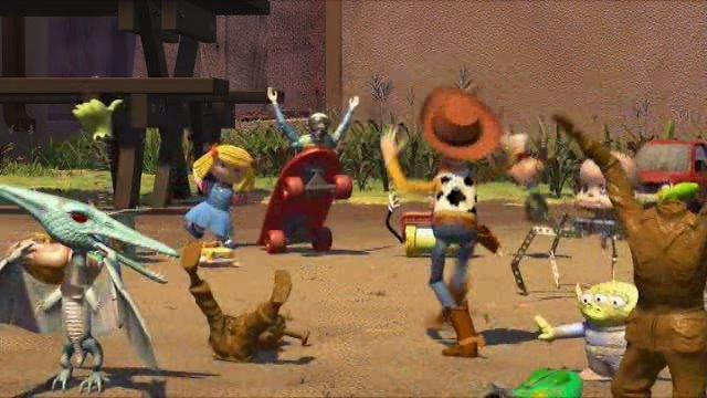 File:Toy Story.oriadan.PRG-130.jpg
