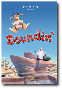 File:Boundin poster.png