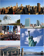 275px-NYC Montage 2011