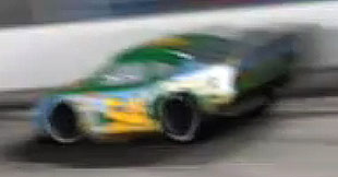 File:54-car.jpg