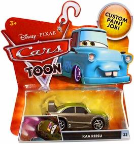 File:Cars-toons-kaa-reesu.jpg