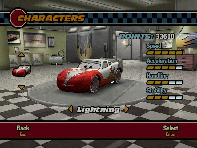 File:Cars 2011-06-23 13-12-11-35 1.jpg