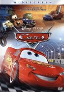 Video-cars