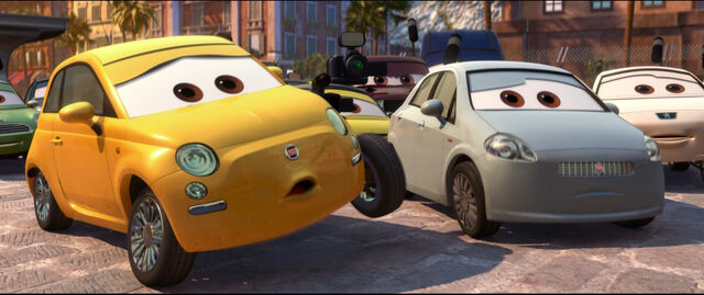 File:Cars2-disneyscreencaps.com-8669.jpg
