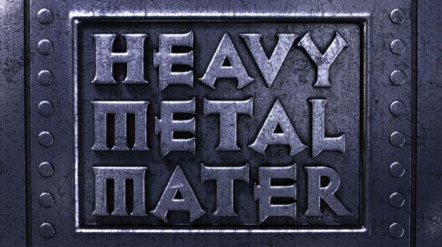 File:HeavyMetalMater-logo.jpg