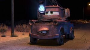 Mater-and-the-Ghostlight-pixar-1024
