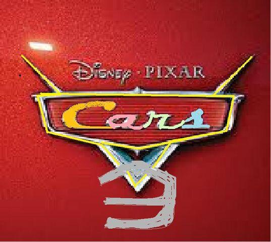 File:Cars 3 Logo.jpg