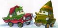 Thumbnail for version as of 17:53, November 15, 2012