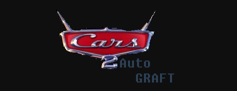 File:Cars 2 Autograft.jpg