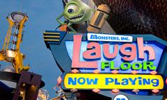 File:Monsters Inc Laugh Floor.jpg