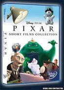 Pixardvd