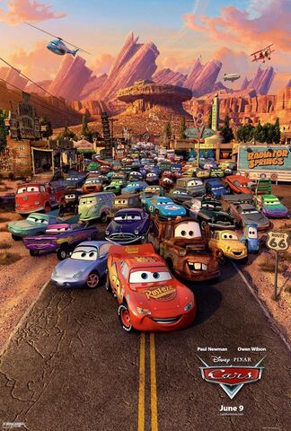 File:Cars poster big.jpg