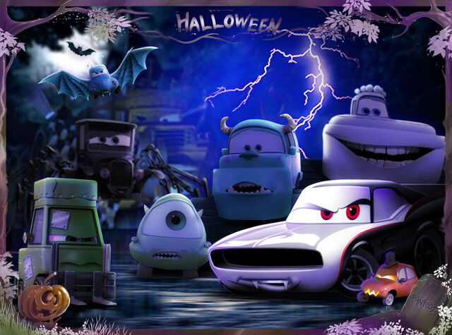 File:14 bis halloween jam by danyboz-d31caef.jpg