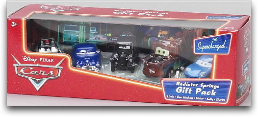 File:Sc-radiator-springs-gift-pack-5.jpg