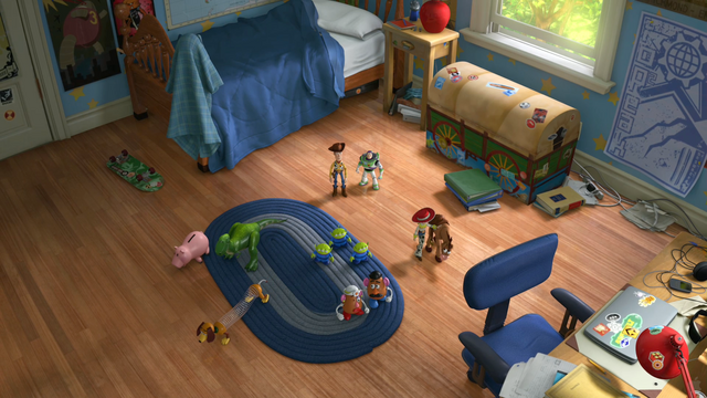 File:Toystory3trailer11.png