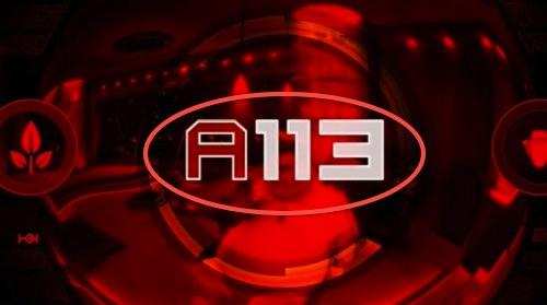 File:WALL-E-2.jpg