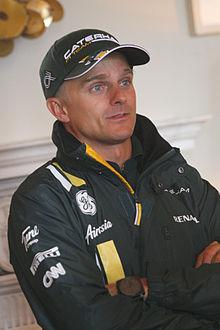 File:220px-Heikki Kovalainen - British 2012.jpg