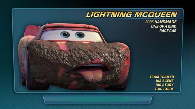 File:MUD McQueen.jpg