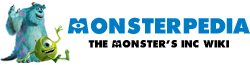 File:Monsters, Inc. Wiki-wordmark.png