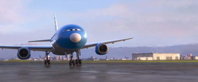 File:Not the good plane.jpg