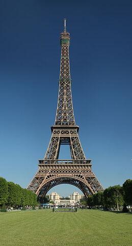 File:Tour Eiffel Wikimedia Commons.jpg