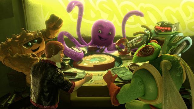 File:Toy story 3-ken-sparks-chunk.jpg