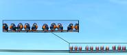 472px-Birds Cars