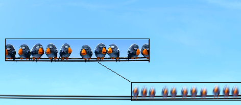 File:472px-Birds Cars.png