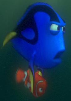 File:Nemo-dory8.JPG