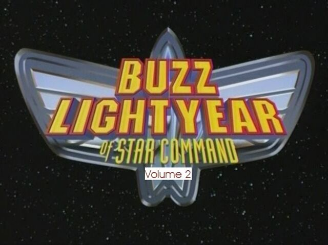 File:159381928 buzz lightyear of star command volume 2 VHS-.jpg