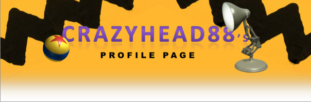File:Crazyheadd88 profile page small.png