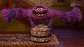 Ep monsters u art art.png