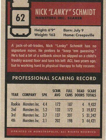 File:Schmidt's scare card (rear).jpg