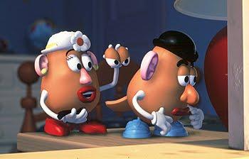 File:Mrs potato head mr potato head toy story 2 001.jpg