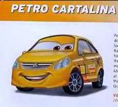 File:Petrol.jpg
