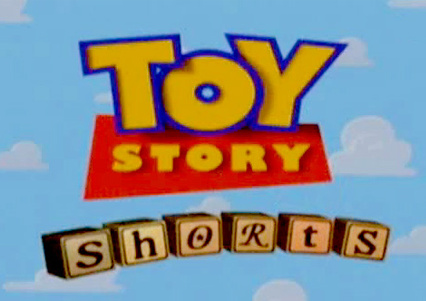 File:Toy Story Treats Main Page.png