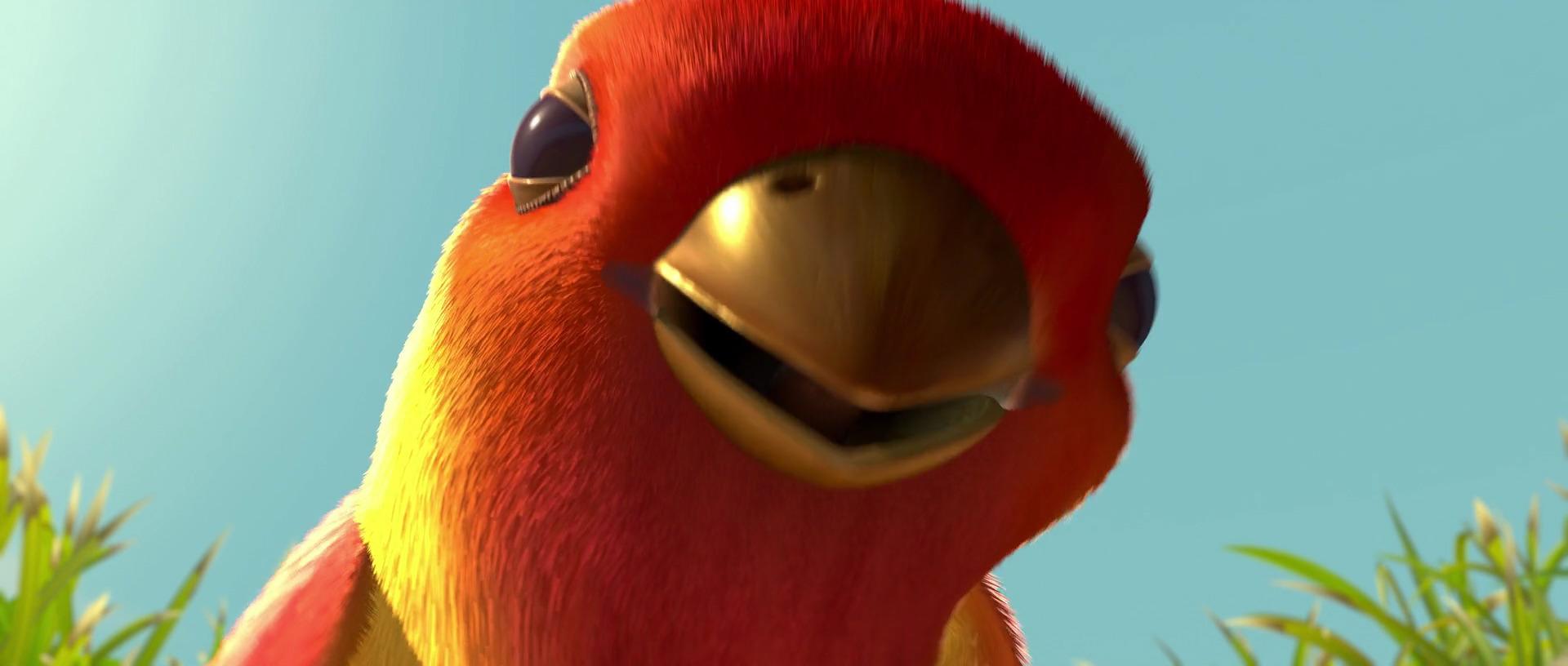 Image Bugs Life Disneyscreencaps Com 4979 Jpg Pixar