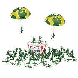 File:Bucket O Soldiers.jpg