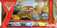 Racing-4-Pack