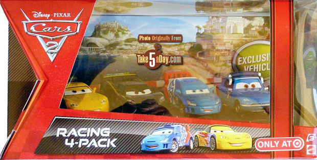File:Racing-4-Pack.jpg