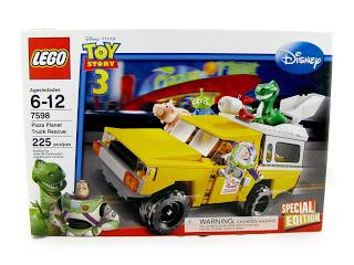 File:Lego-pizza-planet-box.jpg