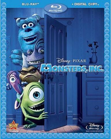 File:Monsters-Inc-Blu-Ray.jpeg