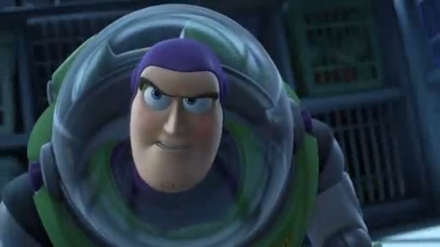 File:Evilbuzzlightyear.png