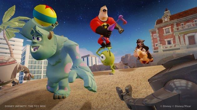 File:Disney-infinity-top630.jpg