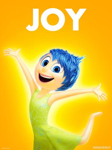 File:Io Joy tablet2.jpg