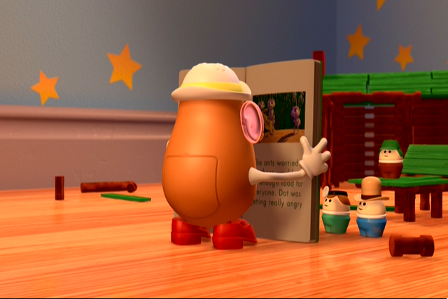File:ToyStory2Dot.png