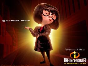 Edna mode2