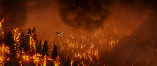 File:Planes-fire-and-rescue.jpg